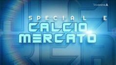 SPECIALE CALCIO MERCATO del 07/07/2021