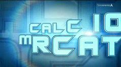 SPECIALE CALCIO MERCATO del 09/07/2021
