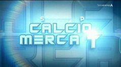 SPECIALE CALCIO MERCATO del 10/07/2021