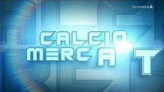 SPECIALE CALCIO MERCATO del 13/07/2021
