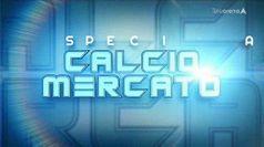 SPECIALE CALCIO MERCATO del 15/07/2021