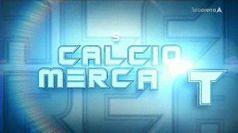SPECIALE CALCIO MERCATO del 21/07/2021