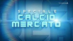 SPECIALE CALCIO MERCATO del 24/07/2021