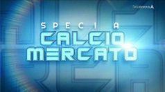 SPECIALE CALCIO MERCATO del 30/07/2021
