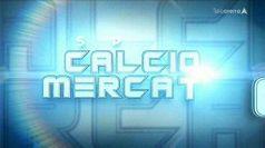 SPECIALE CALCIO MERCATO del 02/08/2021