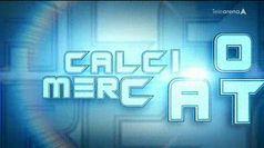 SPECIALE CALCIO MERCATO del 03/08/2021
