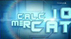 SPECIALE CALCIO MERCATO del 20/08/2021