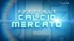 SPECIALE CALCIO MERCATO del 23/08/2021