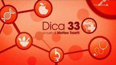 DICA 33 ESTATE del 23/08/2021