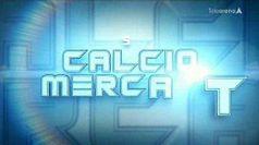 SPECIALE CALCIO MERCATO del 24/08/2021