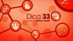 DICA 33 ESTATE del 30/08/2021