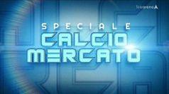 SPECIALE CALCIO MERCATO del 31/08/2021