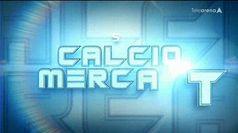SPECIALE CALCIO MERCATO del 01/09/2021