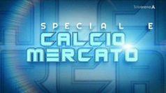 SPECIALE CALCIO MERCATO del 02/09/2021
