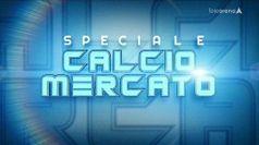 SPECIALE CALCIO MERCATO del 06/09/2021