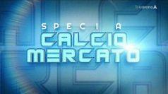 SPECIALE CALCIO MERCATO del 08/09/2021