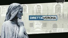 DIRETTA VERONA del 23/09/2021