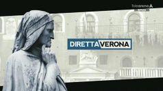 DIRETTA VERONA del 01/10/2021