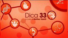 DICA 33 del 16/10/2021