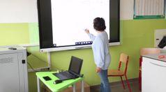 Scuola: potere d'acquisto degli insegnanti invariato da 5 anni