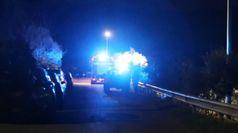 Furto in casa vicino Frosinone: un uomo spara e uccide un ladro