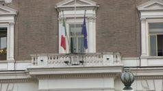Roma verso G20,