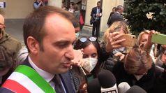 Torino, Lo Russo insediato in Comune:
